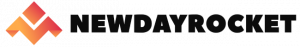 NewDayRocket Logo 3 Ai-ai